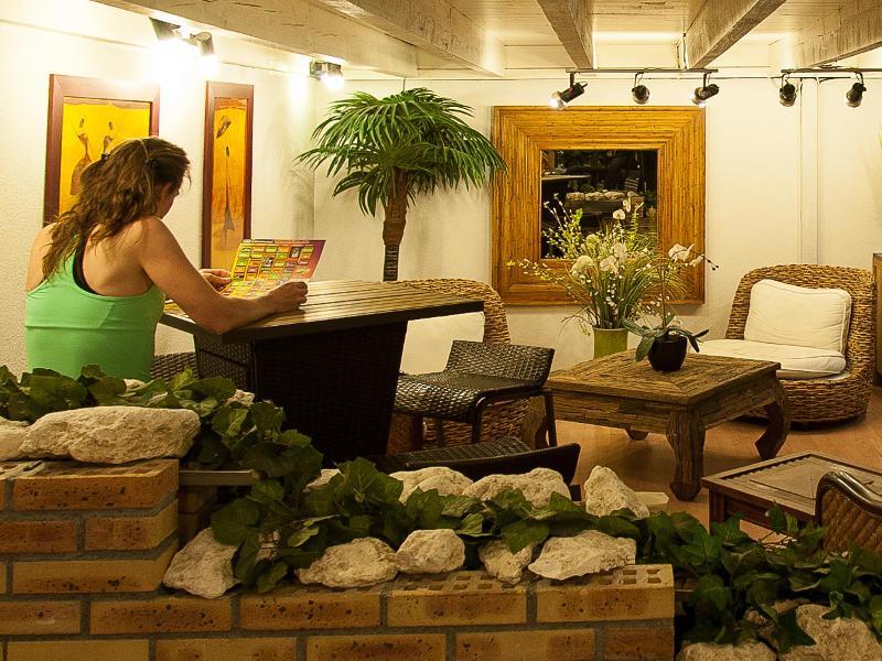 espace forme limoges tarifs avis horaires essai gratuit. Black Bedroom Furniture Sets. Home Design Ideas