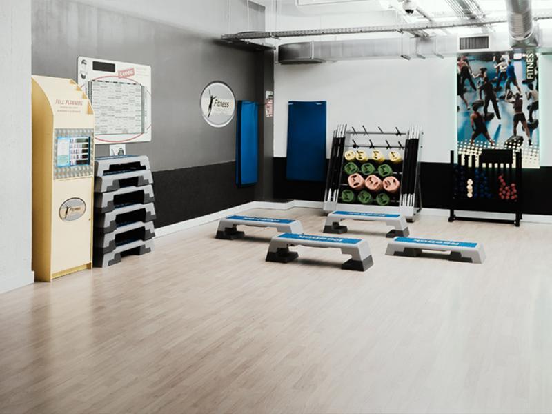 montana fitness club pte d orl 233 ans 224 tarifs avis horaires essai gratuit