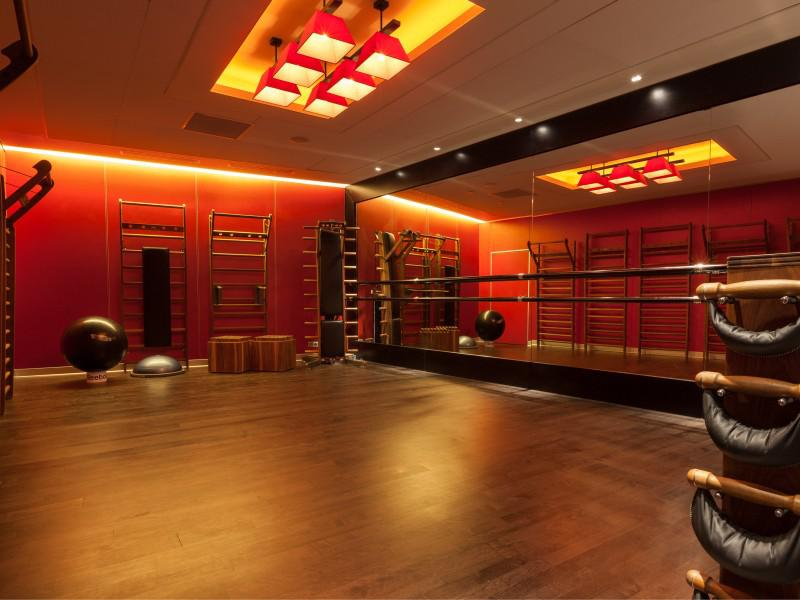 cmg sports club paris page 2 ma salle de sport. Black Bedroom Furniture Sets. Home Design Ideas