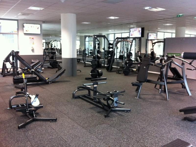 gym street lille tarifs avis horaires essai gratuit. Black Bedroom Furniture Sets. Home Design Ideas