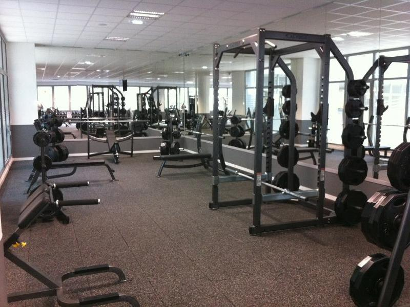 salle de sport sans engagement lille