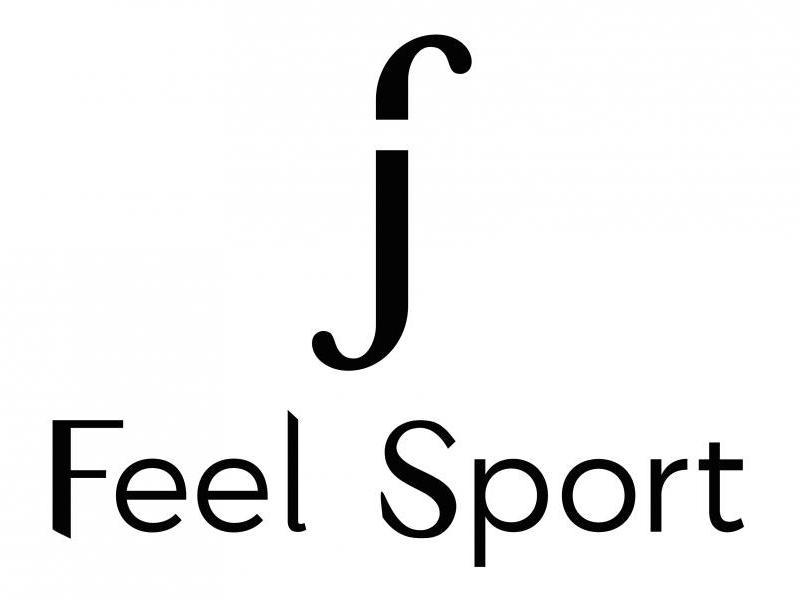 Feel Sport Lille 2 Solferino