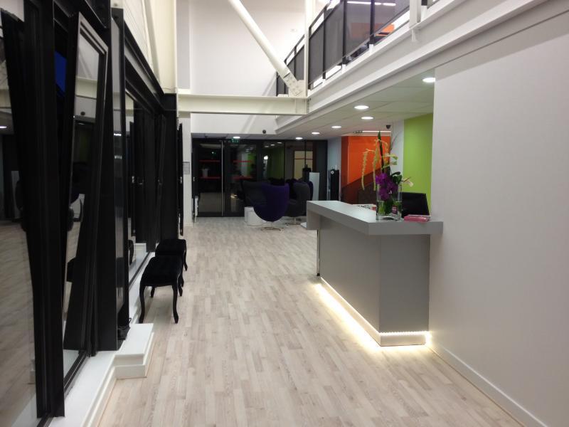 feel sport strasbourg 4 les halles tarifs avis horaires essai gratuit. Black Bedroom Furniture Sets. Home Design Ideas