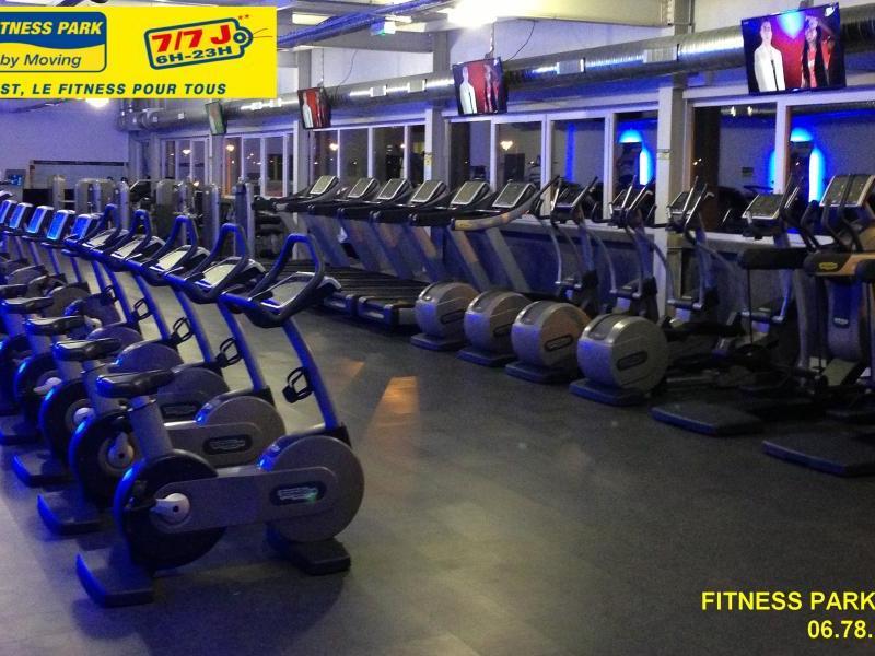 salles de fitness low cost 224 germain en laye bons plans