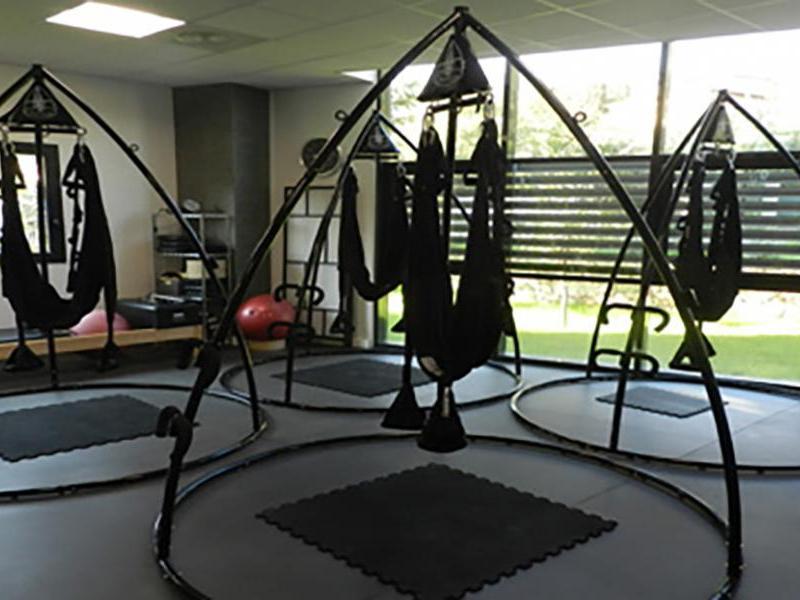 pilates au sol lorraine o pratiquer l 39 activit pilates au sol lorraine. Black Bedroom Furniture Sets. Home Design Ideas