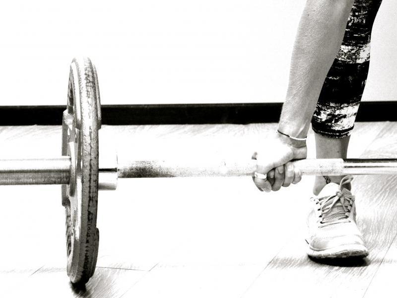 Dynamik Gym Nangy