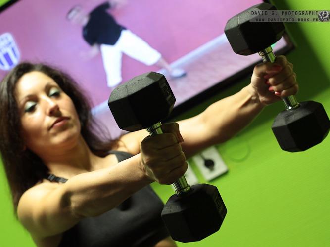 Freedom Fitness Grenoble