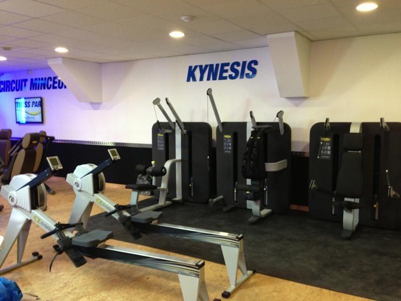 fitness park metz tarifs avis horaires essai gratuit