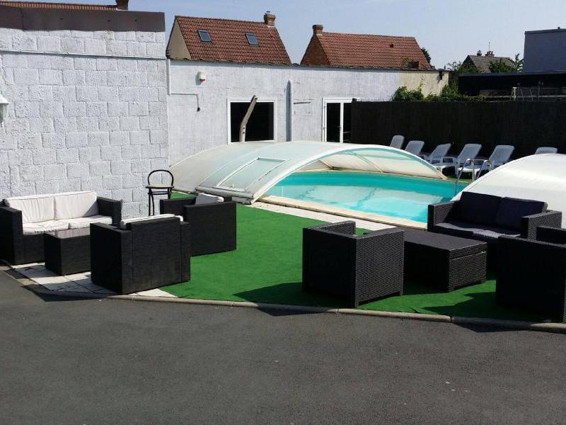 energym lys les lannoy lys lez lannoy tarifs avis horaires essai gratuit. Black Bedroom Furniture Sets. Home Design Ideas