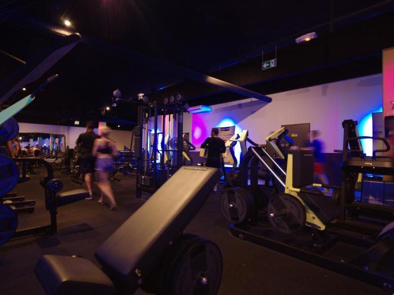fitness park aix en provence tarifs avis horaires essai gratuit. Black Bedroom Furniture Sets. Home Design Ideas