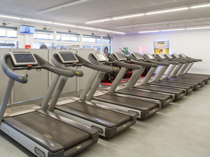 fitness park orly tarifs avis horaires essai gratuit. Black Bedroom Furniture Sets. Home Design Ideas