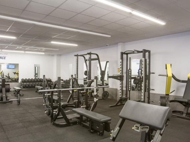fitness park orly tarifs avis horaires essai gratuit