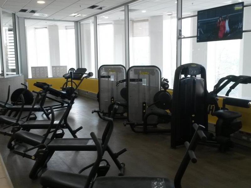 fitness park by moving tour part dieu lyon tarifs avis horaires essai gratuit. Black Bedroom Furniture Sets. Home Design Ideas