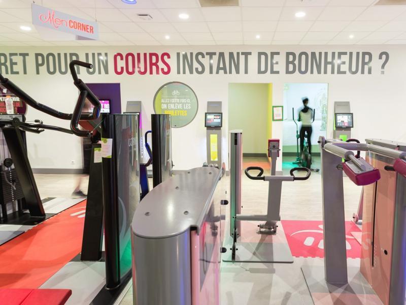 Keep cool montpellier beaux arts tarifs avis horaires - Salle de sport port marianne montpellier ...
