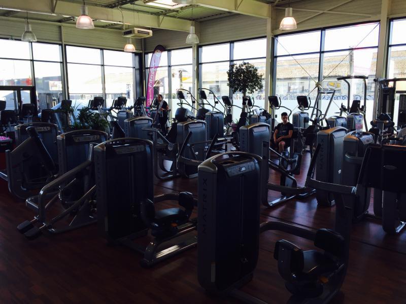 vanilla fitness 224 rennes tarifs avis horaires essai gratuit