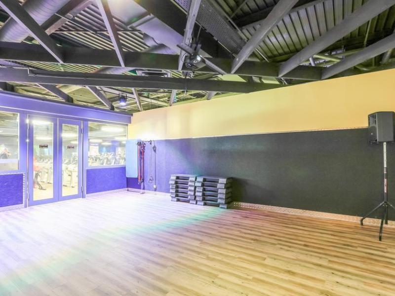 fitness park evry 2 vry tarifs avis horaires essai gratuit. Black Bedroom Furniture Sets. Home Design Ideas