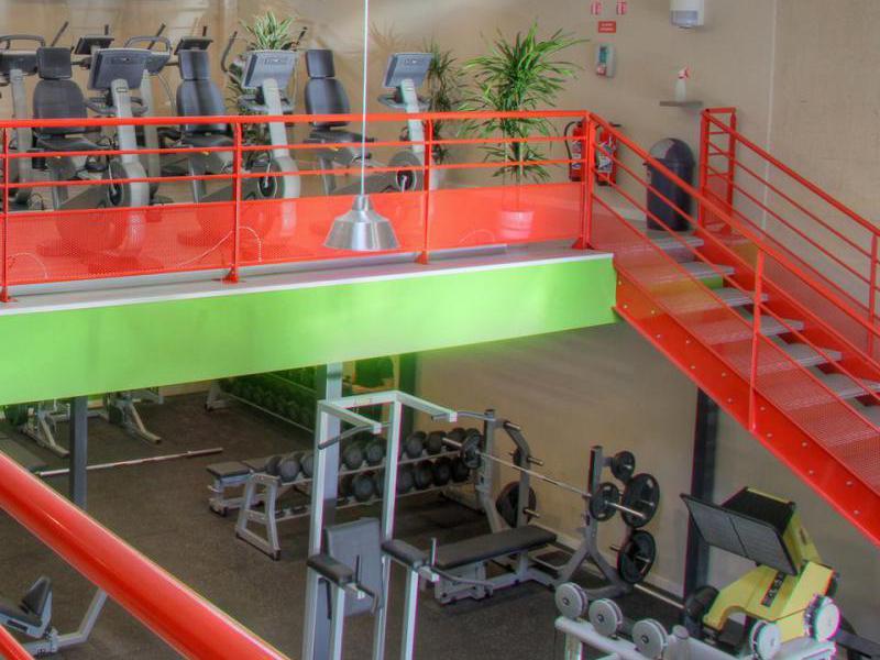 Salle de sport brie comte robert 28 images liberty for Tarif horaire entretien espace vert