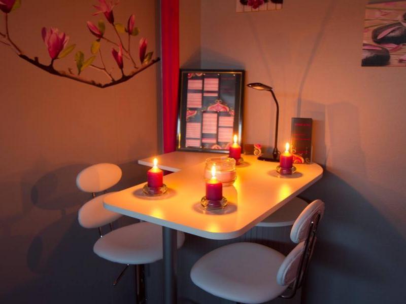 l 39 orange bleue blois tarifs avis horaires essai gratuit. Black Bedroom Furniture Sets. Home Design Ideas