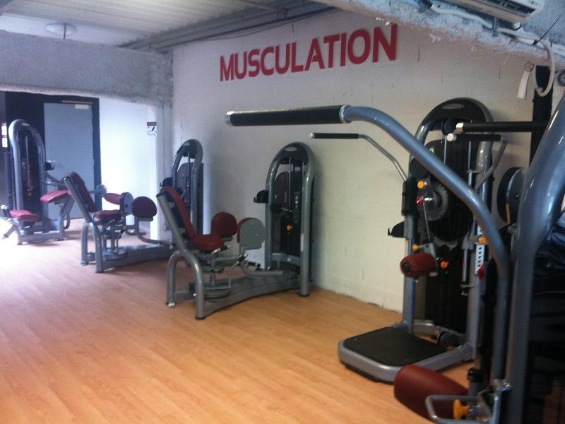 24h fitness tours tarifs avis horaires essai gratuit