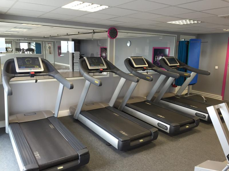 venus fitness 224 tremblay en tarifs avis horaires essai gratuit