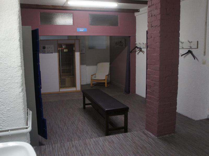 l 39 orange bleue b ziers beziers tarifs avis horaires essai gratuit. Black Bedroom Furniture Sets. Home Design Ideas
