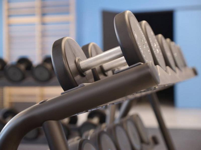 l esprit club fitness 224 st ouen l aumone tarifs avis horaires essai gratuit