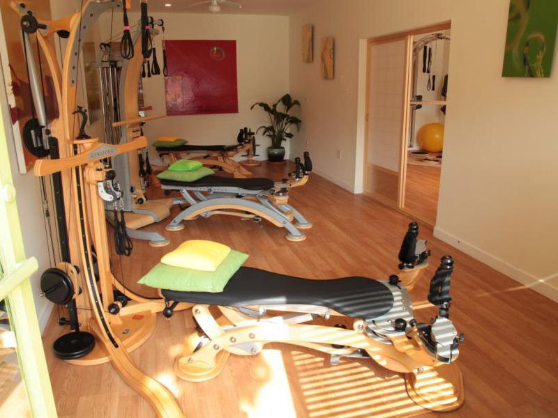 guide n 1 des salles de sport figeac bons plans. Black Bedroom Furniture Sets. Home Design Ideas