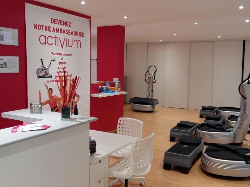 Activium Lyon 9