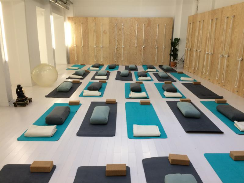 yin yoga paris o pratiquer l 39 activit yin yoga paris. Black Bedroom Furniture Sets. Home Design Ideas