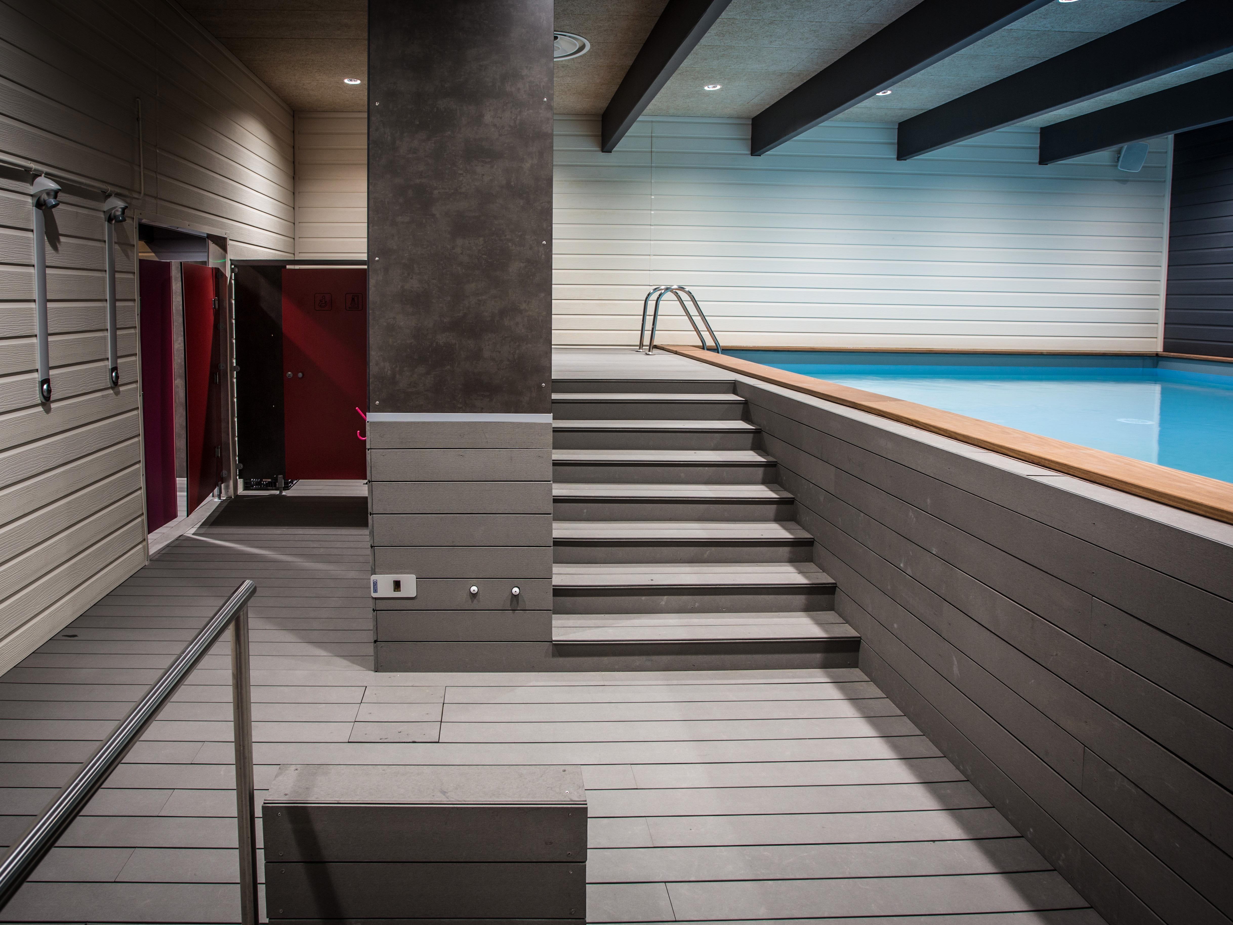 swimcenter toulouse balma tarifs avis horaires essai gratuit