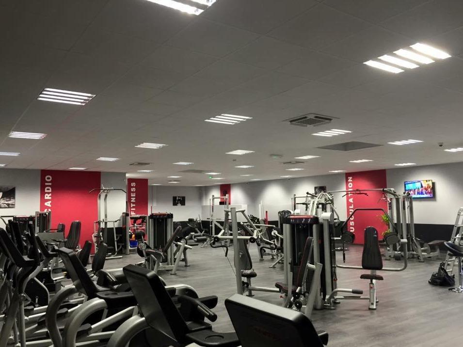 fitness addict nancy tarifs avis horaires essai gratuit
