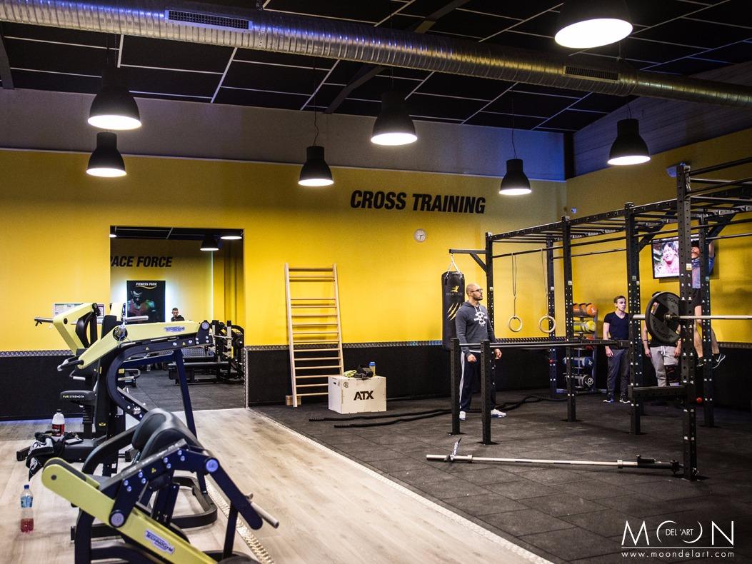 fitness park nevers tarifs avis horaires essai gratuit. Black Bedroom Furniture Sets. Home Design Ideas