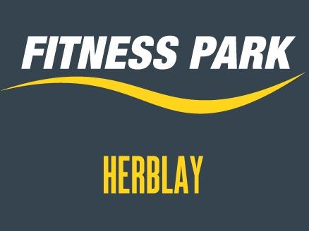 Fitness Park Herblay