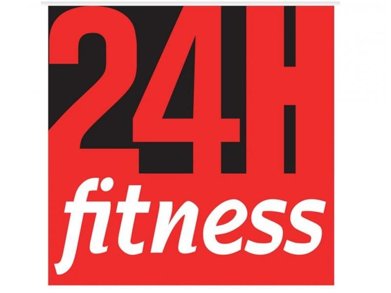 24H Fitness Toulouse Fenouillet
