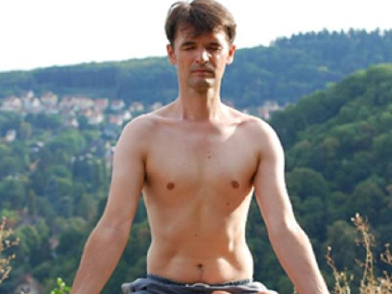 Yoga Forme Strasbourg