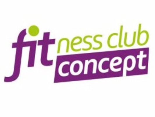 Fitness Club Concept Schweighouse