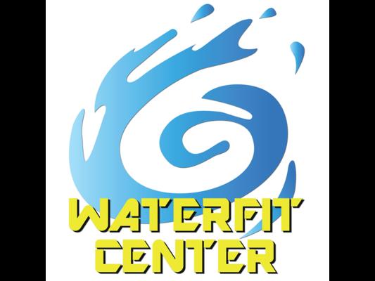 Waterfit Center Les Tourrades