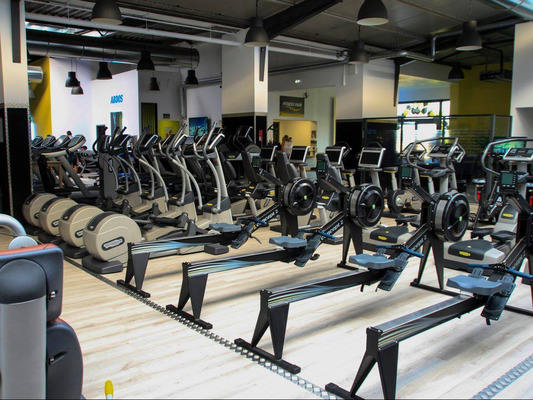 fitness park coulommiers tarifs avis horaires essai gratuit. Black Bedroom Furniture Sets. Home Design Ideas