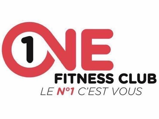 One Fitness Club Avignon