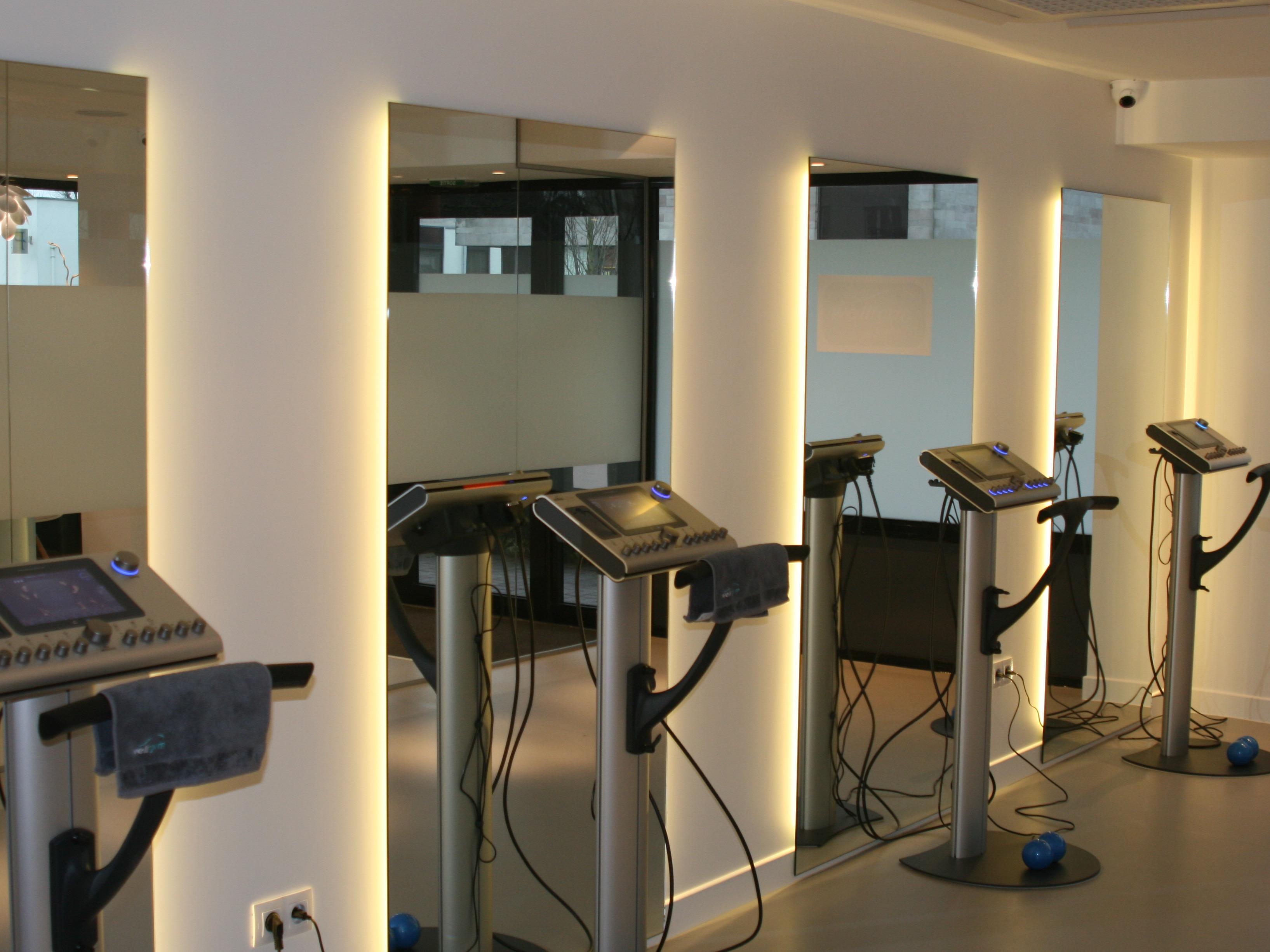 WellForm Studio