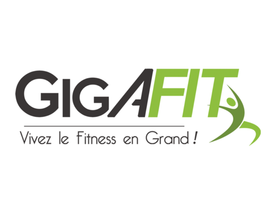 GIGAFIT Morangis