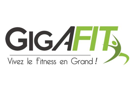 GIGAFIT Maisons-Laffitte