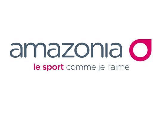 Amazonia Reims