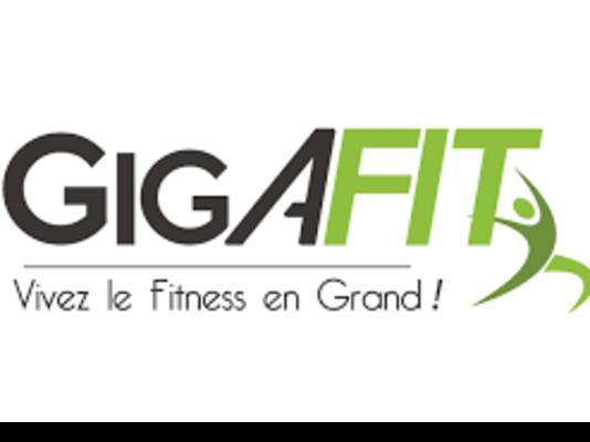 GIGAFIT Champigny-sur-Marne