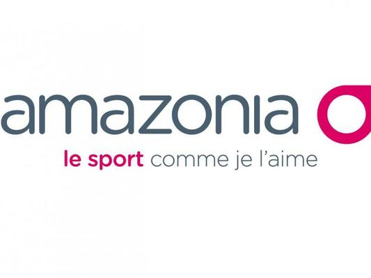 Wide Club Lyon 7ème Gerland