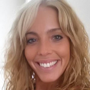 Céline - Sandra - Hélène - Quentin -Ruddy  - Allan - Benoit - Vania -Samuel -
