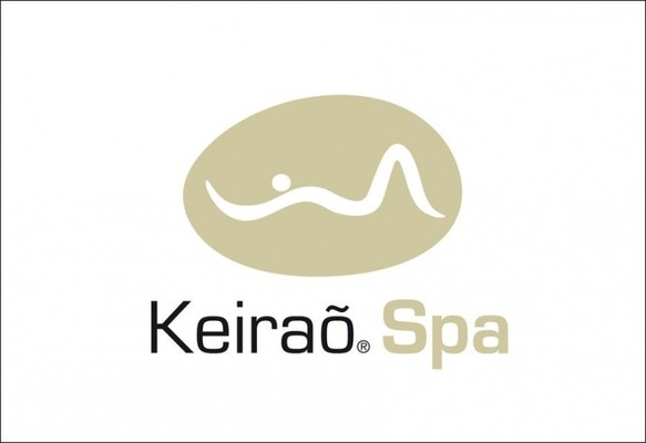 Keiraõ Spa Fitness