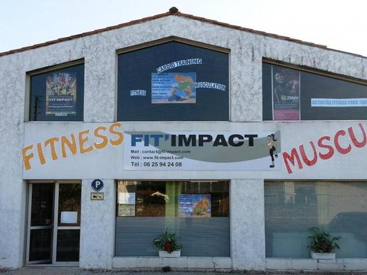 FIT IMPACT