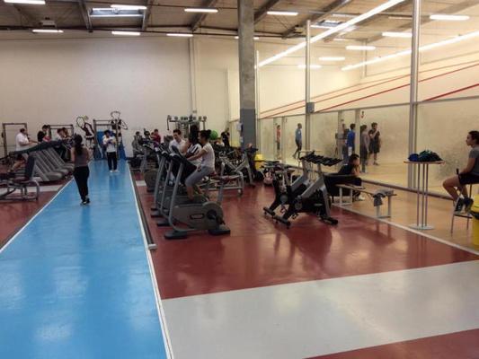 Lisses Sport Académie