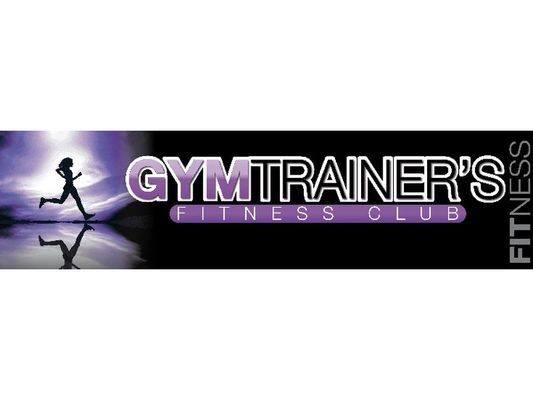 GYMTRAINER'S Fitness Club